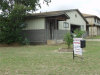 Photo of 1019 First Street, Graham, TX 76450 (MLS # 13913015)