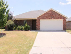 Photo of 1719 Treasure Cay Drive, Mansfield, TX 76063 (MLS # 13913215)