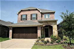 Photo of 417 WESTMINSTER Drive, Lewisville, TX 75056 (MLS # 13913233)