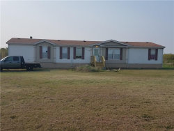 Photo of 3167 FM 2727, Kaufman, TX 75142 (MLS # 13913262)