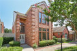 Photo of 17013 Windward Lane, Addison, TX 75001 (MLS # 13913723)