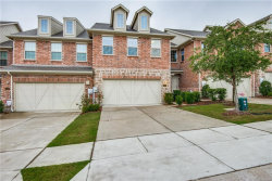 Photo of 2544 Jackson Drive, Lewisville, TX 75067 (MLS # 13913758)