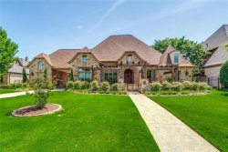 Photo of 2409 Carlisle Avenue, Colleyville, TX 76034 (MLS # 13913783)