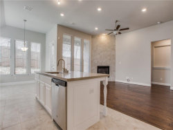 Photo of 1716 Brookhollow Drive, Lewisville, TX 75056 (MLS # 13913811)