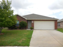 Photo of 1426 Whitewater Drive, Little Elm, TX 75068 (MLS # 13914094)