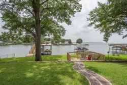 Photo of 2139 Lakeview Drive, Mabank, TX 75156 (MLS # 13914212)