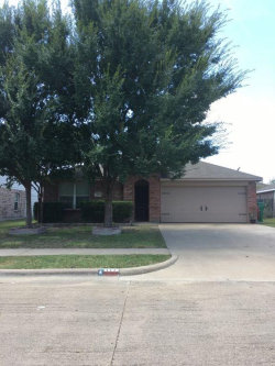 Photo of 111 Jimmie Birdwell Boulevard, Ferris, TX 75125 (MLS # 13914337)