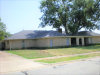 Photo of 1530 Crescent Drive, Sherman, TX 75092 (MLS # 13914429)