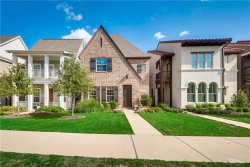 Photo of 709 Northwood Drive, Flower Mound, TX 75022 (MLS # 13914621)