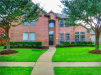 Photo of 207 Brittany Drive, Coppell, TX 75019 (MLS # 13914623)