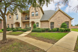 Photo of 5874 Grosseto Drive, Frisco, TX 75034 (MLS # 13914676)