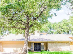 Photo of 4819 Stage Line Drive, Arlington, TX 76017 (MLS # 13914683)