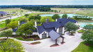 Photo of 3045 BOLD RULER Road, Celina, TX 75009 (MLS # 13914838)