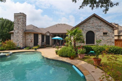 Photo of 1436 Falls Road, Coppell, TX 75019 (MLS # 13914906)