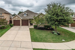 Photo of 5857 Pinebrook Drive, The Colony, TX 75056 (MLS # 13915433)