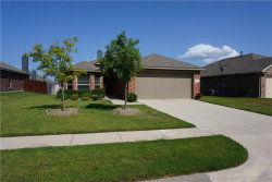 Photo of 1507 Colgate Drive, Van Alstyne, TX 75495 (MLS # 13915473)