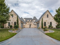 Photo of 1502 Long And Winding Road, Mansfield, TX 76063 (MLS # 13915536)