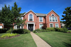 Photo of 4145 Crescent Drive, Flower Mound, TX 75028 (MLS # 13915572)
