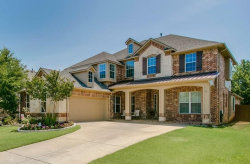 Photo of 4713 Christopher Court, Flower Mound, TX 75022 (MLS # 13915635)