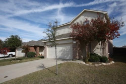 Photo of 3017 Thicket Bend Court, Fort Worth, TX 76244 (MLS # 13915707)