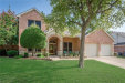 Photo of 1320 Cherry Brook Way, Flower Mound, TX 75028 (MLS # 13915727)