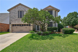 Photo of 2133 Newport Drive, Flower Mound, TX 75028 (MLS # 13915730)