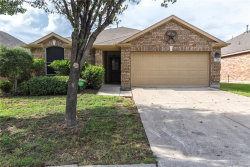 Photo of 159 Wandering Drive, Forney, TX 75126 (MLS # 13915796)