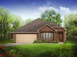 Photo of 812 Woodson Way, Fort Worth, TX 76036 (MLS # 13915800)