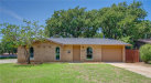 Photo of 102 Firewood Place, Lewisville, TX 75067 (MLS # 13915891)