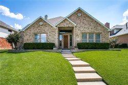 Photo of 2024 Usa Drive, Plano, TX 75025 (MLS # 13915994)