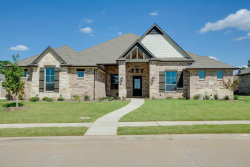 Photo of 4504 Saddlewood Drive, Flower Mound, TX 75028 (MLS # 13916344)