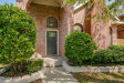 Photo of 224 Leisure Lane, Coppell, TX 75019 (MLS # 13916577)