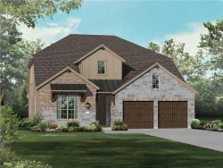 Photo of 2825 London, The Colony, TX 75056 (MLS # 13916647)