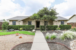 Photo of 4545 Ringgold Lane, Plano, TX 75093 (MLS # 13916744)