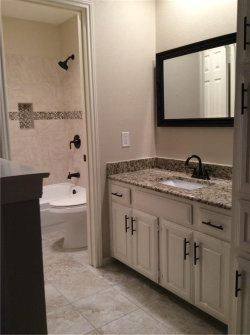 Photo of 2200 W Park Boulevard, Unit 3802, Plano, TX 75075 (MLS # 13916849)
