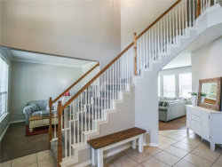 Photo of 1617 Kingfisher Lane, Frisco, TX 75033 (MLS # 13916944)