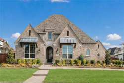Photo of 3616 Torrance Boulevard, Frisco, TX 75034 (MLS # 13916957)