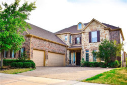Photo of 4019 Victory Drive, Frisco, TX 75034 (MLS # 13916964)