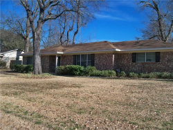 Photo of 1790 Stacey Street, Canton, TX 75103 (MLS # 13916995)