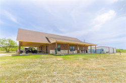 Photo of 471a Crooked Creek Road, Jacksboro, TX 76458 (MLS # 13917460)
