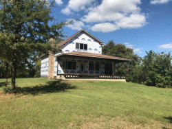 Photo of 118 Waterfront Drive, Mabank, TX 75156 (MLS # 13917495)