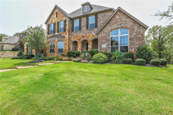 Photo of 8 Reading Court, Trophy Club, TX 76262 (MLS # 13917956)