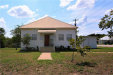 Photo of 715 Hutchings, Goldthwaite, TX 76844 (MLS # 13918526)
