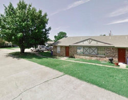 Photo of 201 Pine Meadow Drive, Unit A, Kennedale, TX 76060 (MLS # 13918991)
