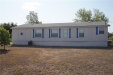 Photo of 4083 FM 1287, Graham, TX 76450 (MLS # 13919194)