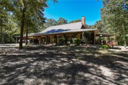 Photo of 1042 Vz County Road 3208, Wills Point, TX 75169 (MLS # 13919648)