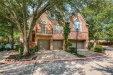 Photo of 14876 Towne Lake Circle, Addison, TX 75001 (MLS # 13919961)