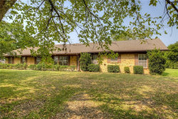 Photo of 1046 Highway 69 N, Greenville, TX 75401 (MLS # 13920215)