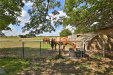 Photo of 244 County Road 157, Coleman, TX 76834 (MLS # 13920493)