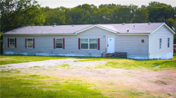 Photo of 609 Mason Drive, Kemp, TX 75143 (MLS # 13920501)